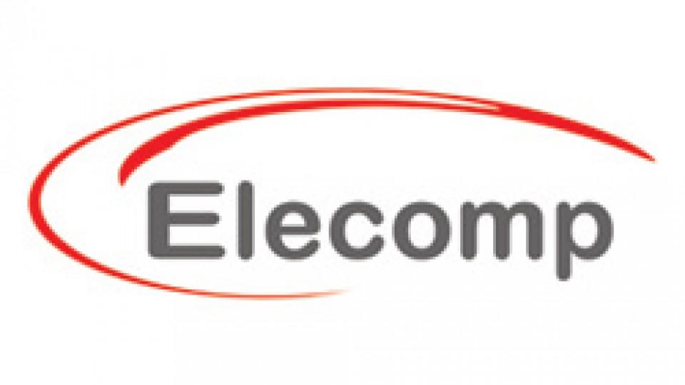 elecomp-2010