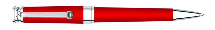 خودکار