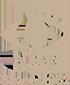 Bidar Trading Company