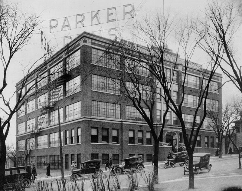 Parker-Pen-1