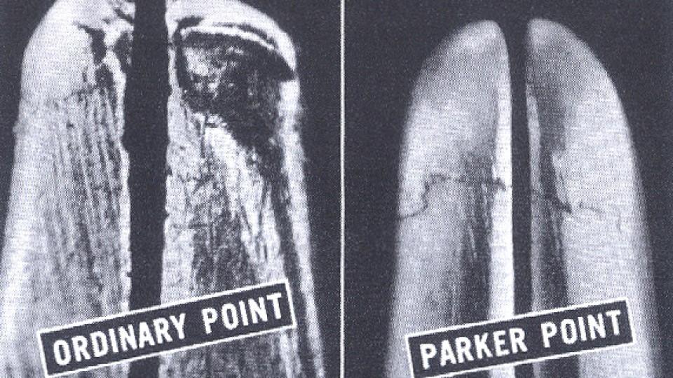 parker-history-01
