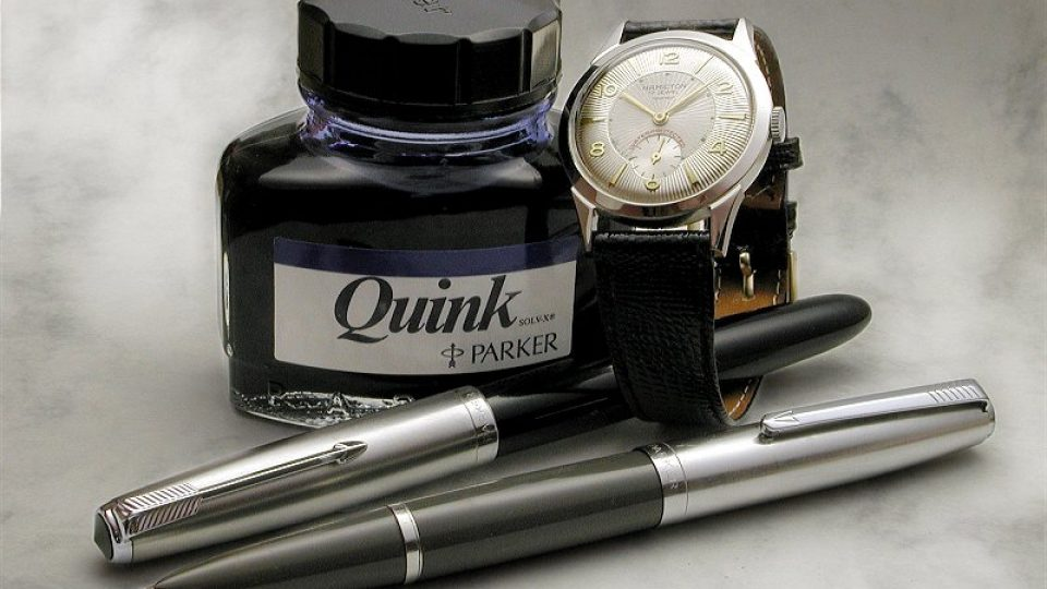 parker51-1