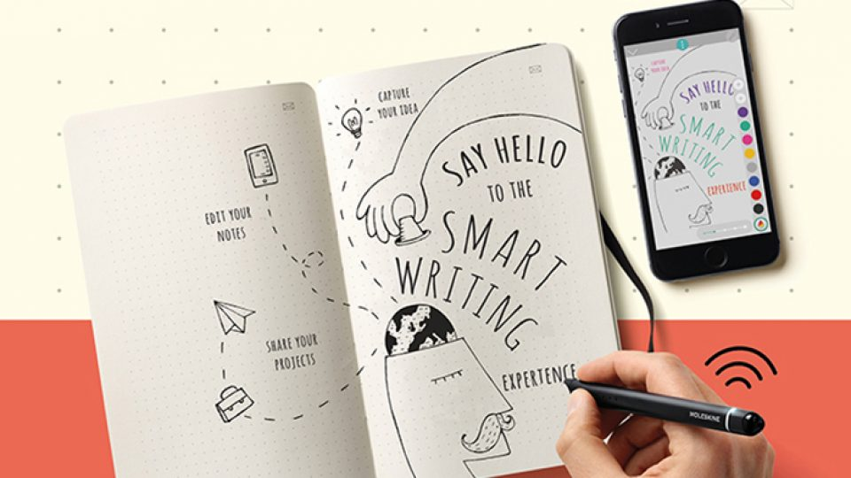 Moleskine-smart-writing-Set