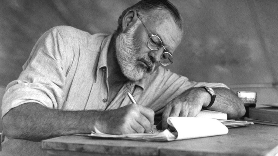Montegrappa-Hemingway-Article