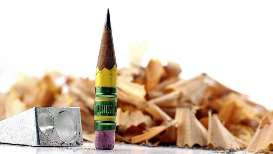 pencils-historty-sharpeners