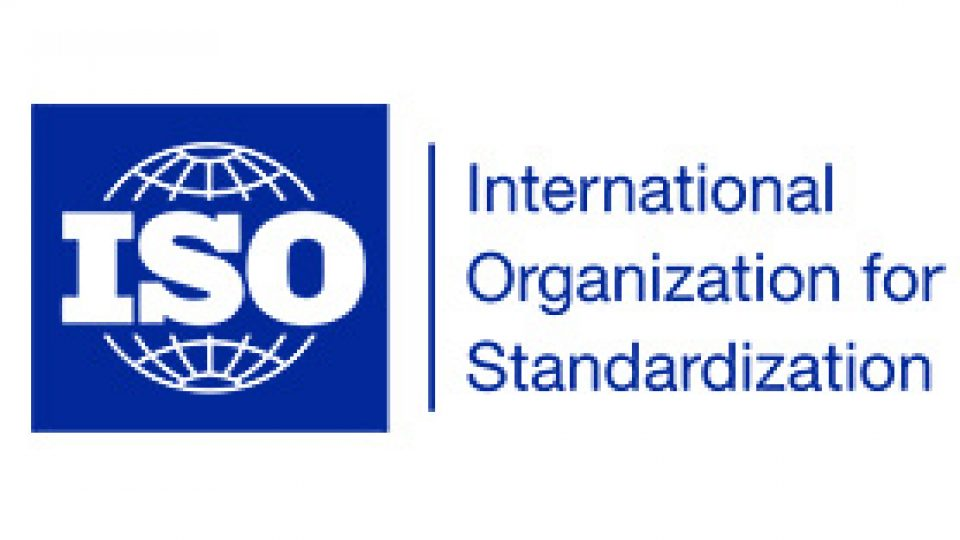 ISO-logo-