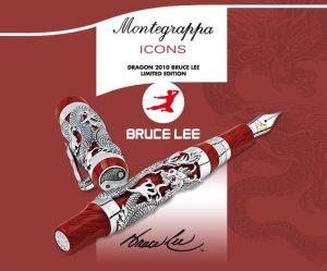 Montegrappa-Dragon pen-02